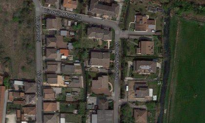 Isola della Scala, al via i lavori d'asfaltatura