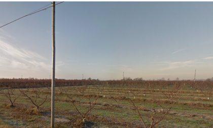 Tragedia a Valeggio, muore agricoltore