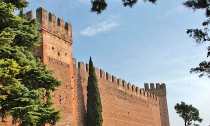 Villafranca e Valeggio, gli eventi del weekend