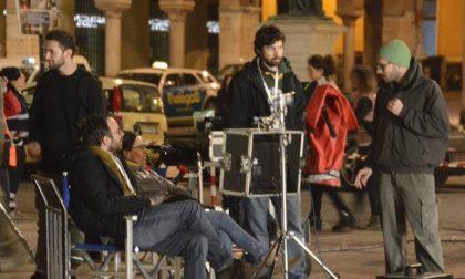 Arriva la sitcom interamente girata a Verona
