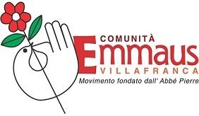 Emmaus, aiutare ed aiutarsi