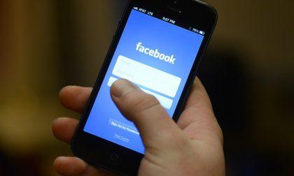 Bovolone ora ha la sua pagina social ufficiale