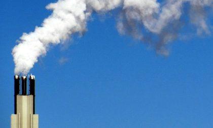 Inquinanti nell'aria? La protesta dei cittadini