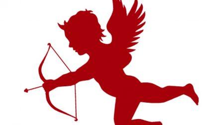 """""""Pillole di Cupido"""" nella domenica di Villafranca"""
