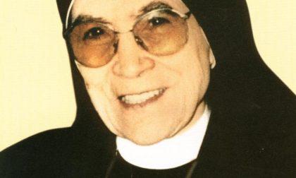 Suor Pura Pagani e la pratica del rosario