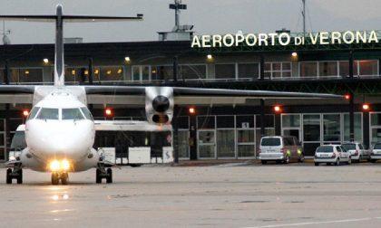 Aeroporto, ora Ibiza è più vicina