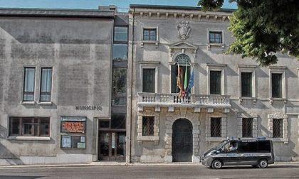 Bosco del Benvenuto approvato dal consiglio