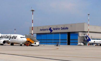Destinazione Verona, la promozione in partnership funziona