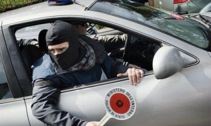 """Maxi processo """"Taurus"""": """"Delitti di stampo mafioso, Regione Veneto ha diritto di essere risarcita"""""""