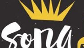 Svago e cibo di qualità al Sona Food & Wine Festival
