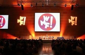 Web Marketing Festival, l'8 e 9 luglio a Rimini la 4ª edizione