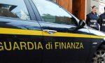 Truffa Iva, sei arresti della Guardia di Finanza in Veneto