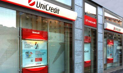 Caso Unicredit, rimborsi ai truffati