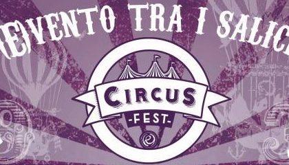 Circus Fest, prima edizione di un festival antologico