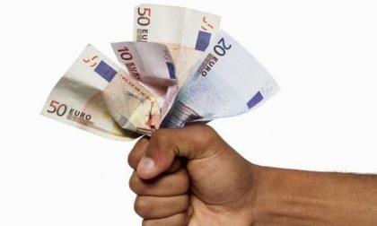Cittadini morosi, parte il servizio di recupero crediti