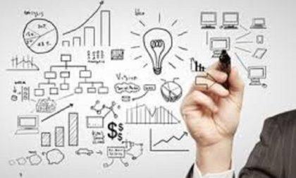 Cultura e Spettacolo, contributi in arrivo per le nuove imprese