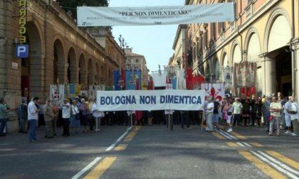 Insieme per non dimenticare la strage di Bologna