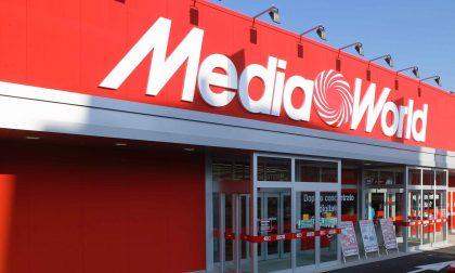 Media World sbarca a Bussolengo, previste nuove assunzioni