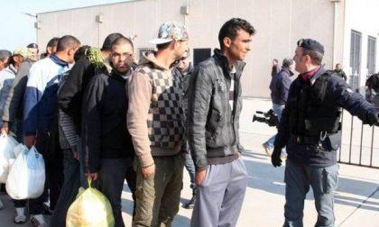 Profughi: da Mozzecane a Villafranca, Sindaci contro Prefettura