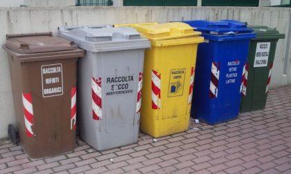 Raccolta rifiuti, si sciopera l'11 e 12 luglio