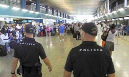 Traffico migranti: coinvolti ragazzi di Villafranca, Mozzecane e Sommacampagna