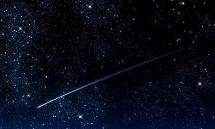 A #ExhibitionVespa la notte delle stelle