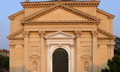 A Villafranca per acquistare delle ostie, parroco di Goito muore in auto
