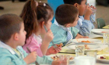 Buttapietra, attivate le modalità di pagamento per la ristorazione scolastica