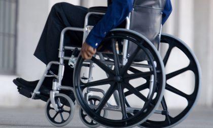 Ulss 9 a favore di persone con disabilità senza famiglia