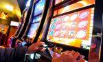 Casinò e poker online: nel 2019 spesa in crescita del +12,4%
