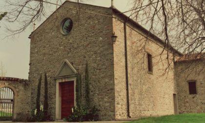 San Giorgio in Salici, dal 13 al 16 agosto sagra a San Rocco