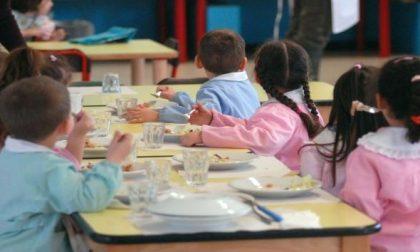 Mensa scolastica aumenta la retta a Verona ma migliora il cibo