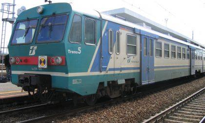 Sciopero treni in Lombardia, disagi anche per i pendolari veronesi