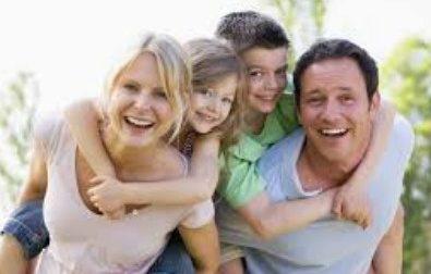 Affido familiare torna attivo il centro di Bussolengo