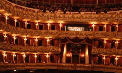 Dal Teatro Filarmonico il concerto di Capodanno 2020