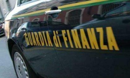 Documenti falsi per stranieri, in manette commercialista di Vigasio