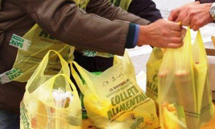 Giovani attivi nei supermercati Eurospar, Eurospin, Simply e Famila