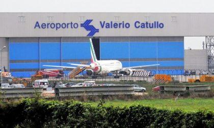 Ryanair riprende a volare da e per l'aeroporto di Verona, ecco le rotte per l'estate 2020