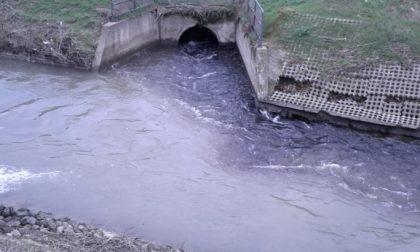 Pfas, ministero dell'ambiente stanzia 23 milioni per portare acqua pulita nelle aree inquinate