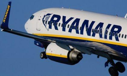 Nuovo sciopero Ryanair, non si placano le proteste sindacali dei piloti della compagnia aerea low cost