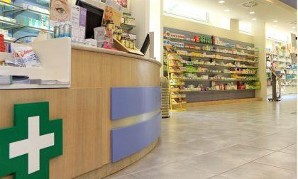 Sostenibilità di un nuovo sistema logistico di Federfarma