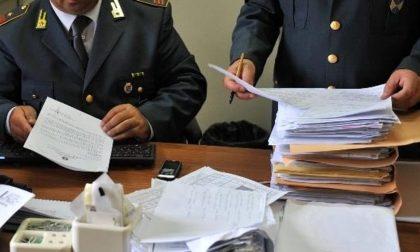 Fatture false per 8 milioni di euro, denunciati in 32