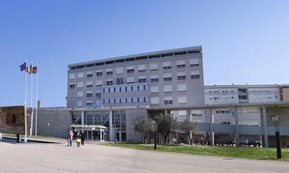 Attivazione nuovo ambulatorio ORL pediatrico al Mater Salutis