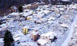 Protezione civile, i volontari di Mozzecane e Povegliano pronti per andare nei territori terremotati