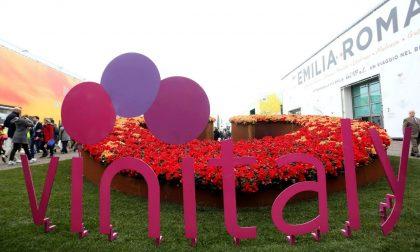 Torna Vinitaly, la fiera numero uno per il business del vino