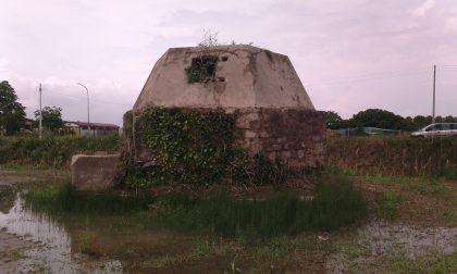 Trovata sul Delta del Po postazione radar tedesca