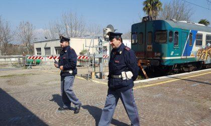 Senza tetto massacrato di botte e dato alle fiamme a Villafranca