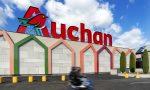 Vertenza Auchan-Conad: cosa ne sarà dei 3092 esuberi rimanenti?