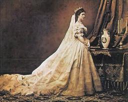 "La principessa Sissi in ""visita"" a Verona"