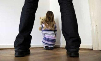Molestava le bambine, l'arrestato è di Bussolengo